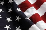 4th of July, Independence Day, Veterans Day, Memorial Day, American flag