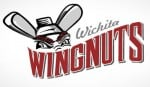 Free Wingnuts Tickets