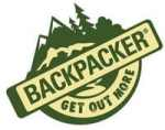 Backpacker Magazine Get Out More Tour in Wichita