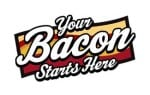 Win a year's supply of bacon from the Kansas Pork Association
