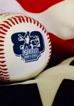 free and cheap tickets to the National Baseball Congress World Series in Wichita, KS, 2014