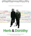 Special free showing of Herb & Dorothy at the Wichita Orpheum Theater on April 29