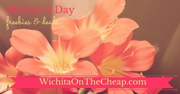 Mothers Day Wichita
