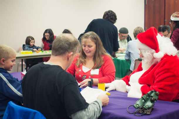 santa-family-game-night-sedgwick-county-extension
