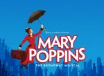 Mary Poppins Christian Youth Theater Wichita