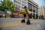 Open Streets ICT will provide outdoor urban fun for the entire Wichita community