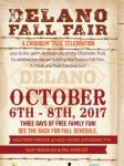 wichita's delano fall fair