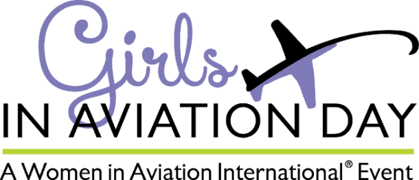 Girls in Aviation Day, Wichita, KS