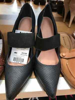 shoes priced very nicely-2