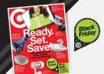 target black friday ad 2017 preview