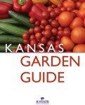 K-State Extension Kansas Garden Guide