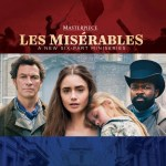 Free screening of Les Miserables from KPTS and Roxy's Old Town