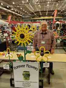 flea market vendor forever flowers cheney ks (1)