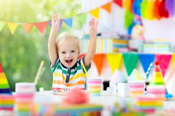 Wichita Birthday Freebies For Kids