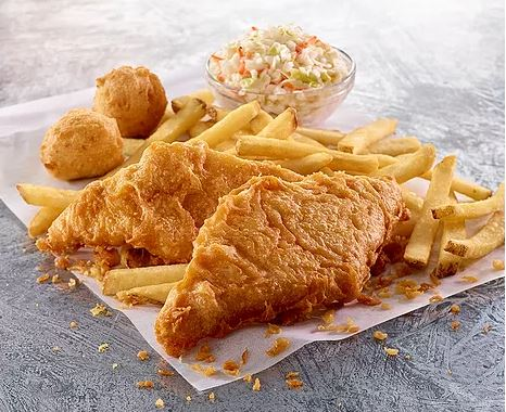photo about Long John Silvers Printable Coupons named Speak Together with a Pirate and attain totally free fish at Very long John Silvers