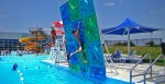 FREE water park pool party for Wichita teens at North YMCA