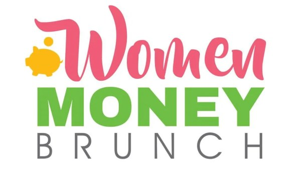 Women Money Brunch in Wichita from Consumer Credit Counseling service