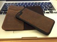 iphone 6 dock artisan case
