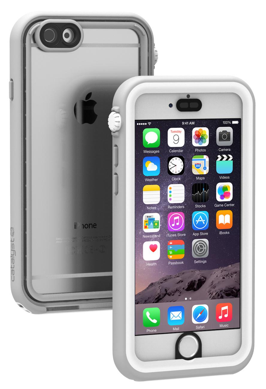 Catalyst Iphone S Plus