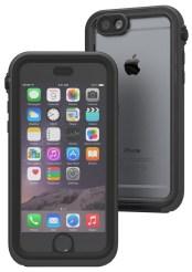 catalyst iphone 6 case