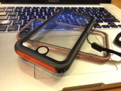 waterproof iphone catalyst case