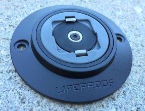 lifeproof lifeactiv universal mount
