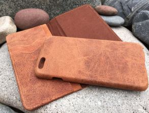 iphone 6 plus wallet case review