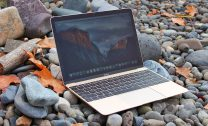 new macbook review