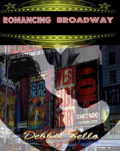 Broadwayninja