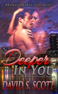 Deeper-in-You