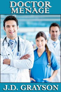 Doctor Menage