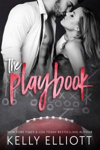 playbook_amazon