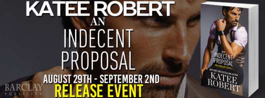Robert_AnIndecentProposal_badge_correction