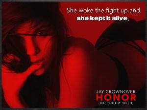 honor-promo-2
