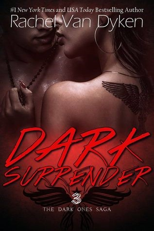 dark-surrender-cover
