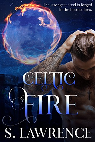 Celtic Fire