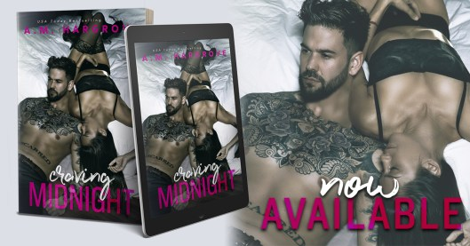 CravingMidnight-AN
