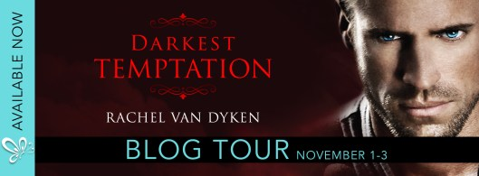 SBPRBanner-DarkestTemptation-BT
