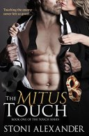 Mitus Touch