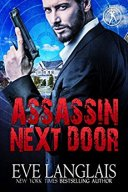 Assassin Next Door