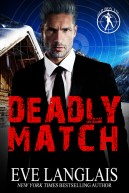 Deadly-Match_ebook_500x750
