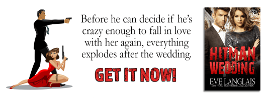 Hitman-Wedding-FB-Banner-post-release