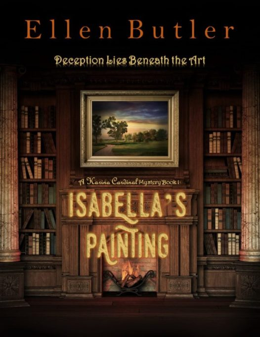 Isabellas-Painting-Cover1-618x800