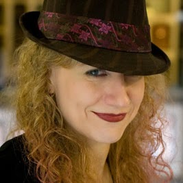 Jane Kindred