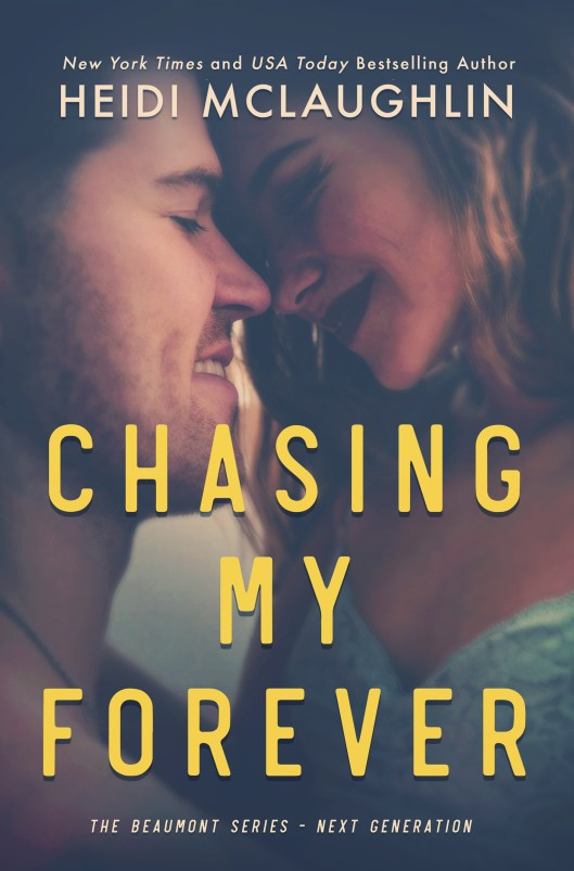 ChasingMyForever_Amazon
