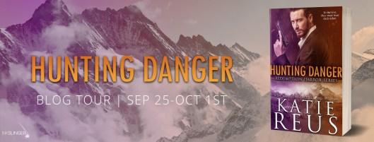 HuntingDanger