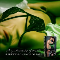 Restless Ink - Teasers - Change of Fate (1)