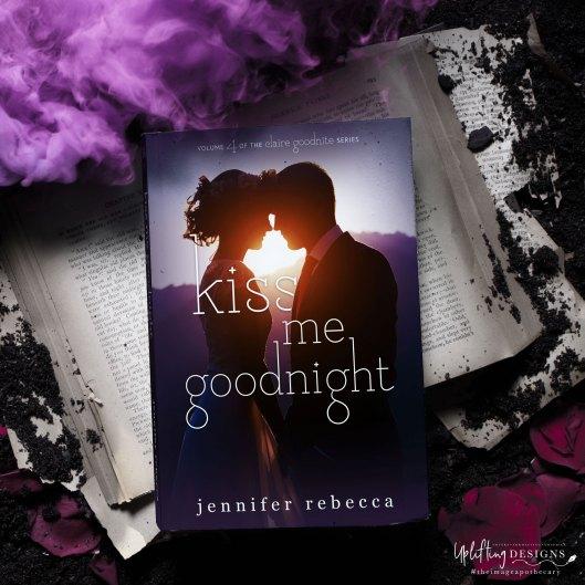 KissMeGoodnight-TIA.jpg