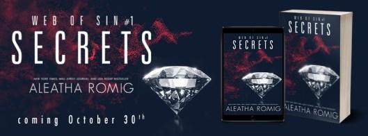 Secrets Oct30banner
