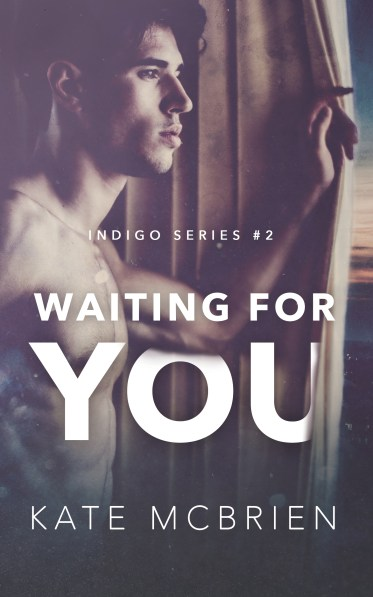 Waiting-For-You-Ebook